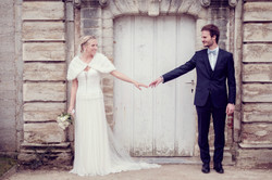 39 OB 0319 Py wedding photographer brussels-34