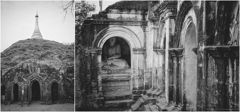 Birmanie-Mars-2016-2048-074