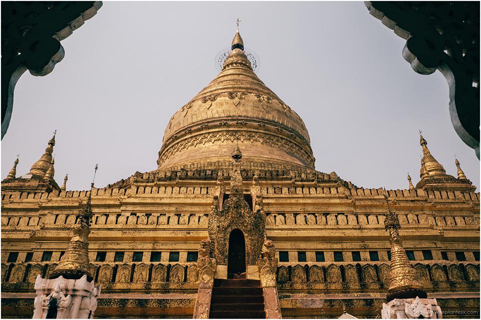 Birmanie-Mars-2016-2048-102