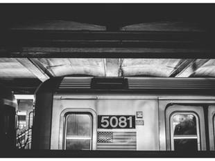 NEW YORK leica m8 EDIT 2019-1048.jpg