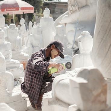 birmanie reedit-1119.jpg