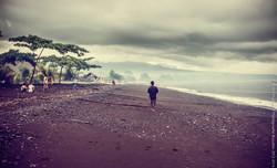 photographe-bruxelles-indonesie-marco-huguenin-35