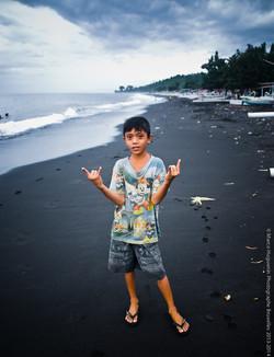 photographe-bruxelles-indonesie-marco-huguenin-22