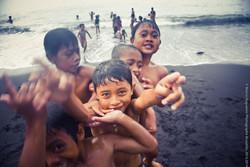 photographe-bruxelles-indonesie-marco-huguenin-21