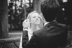 42 OB 0319 Py wedding photographer brussels-38