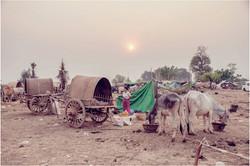 Birmanie-Mars-2016-2048-064