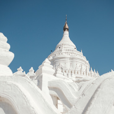 birmanie reedit-1049.jpg