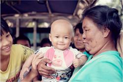 Birmanie-Mars-2016-2048-054