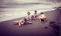 photographe-bruxelles-indonesie-marco-huguenin-33
