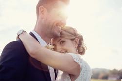 BG-mk-76-photographe-mariage-bruxelles-237