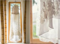 mariage-provence-septantesix-15