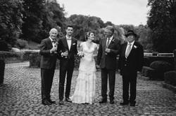 62-mk-76-photographe-mariage-bruxelles-246
