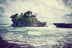 photographe-bruxelles-indonesie-marco-huguenin-30
