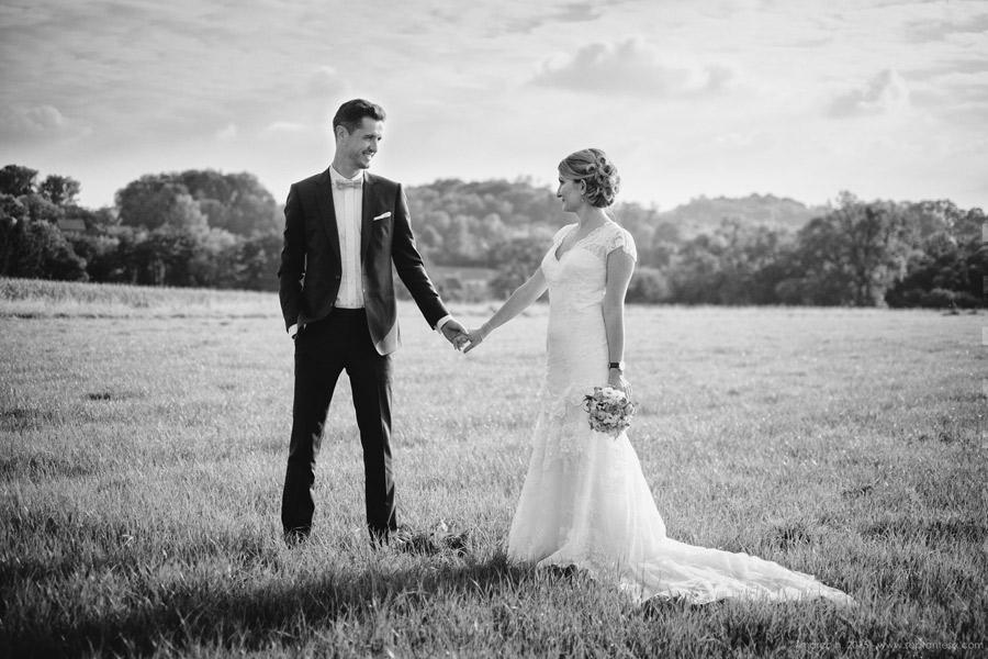 47-mk-76-photographe-mariage-bruxelles-231