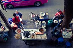 photographe-bruxelles-bangkok-marco-huguenin-25
