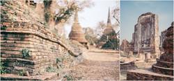 Birmanie-Mars-2016-2048-183