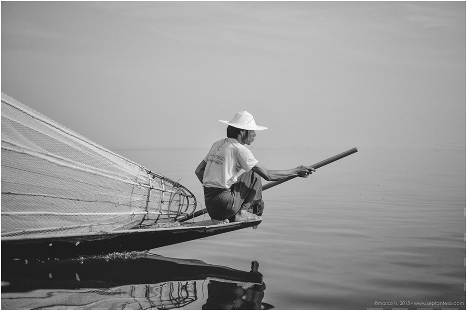 Birmanie-Mars-2016-2048-144