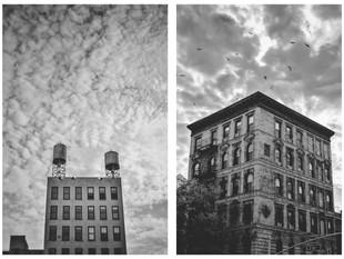 NEW YORK leica m8 EDIT 2019-1007.jpg