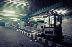 photographe-bruxelles-bangkok-marco-huguenin-15