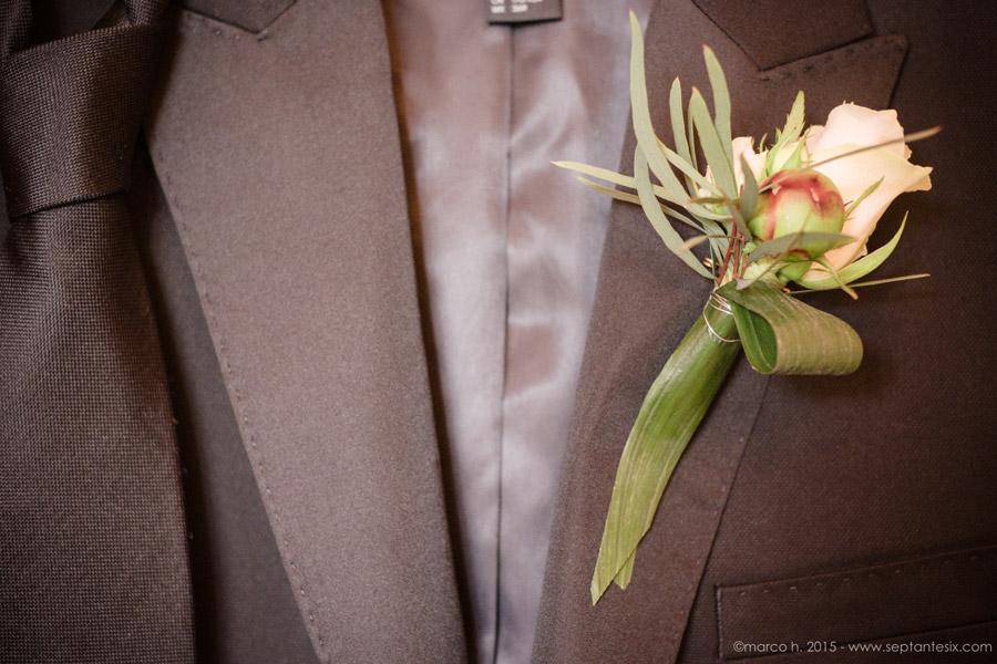mariage-chateaudelarocq-septantesix-205