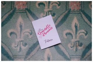portfolio fatiha omar-1004.jpg