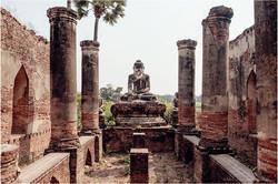 Birmanie-Mars-2016-2048-028