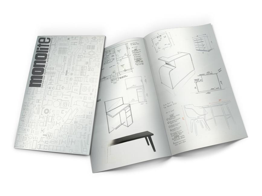 graphiste-bruxelles-web-monolite-marco-huguenin-11