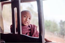 Birmanie-Mars-2016-2048-133