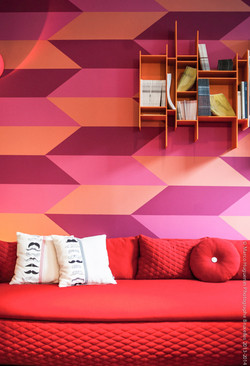 photographe_architecture-boutique-bruxelles_marco_huguenin-3