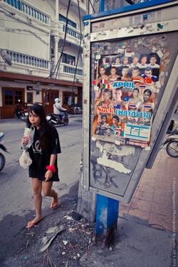 photographe-bruxelles-bangkok-marco-huguenin-38