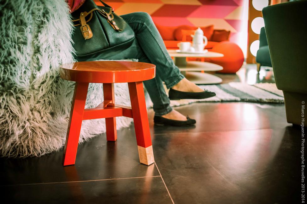 photographe_architecture-boutique-bruxelles_marco_huguenin-13