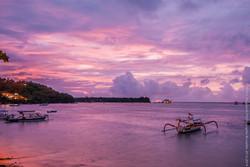 photographe-bruxelles-indonesie-marco-huguenin-74