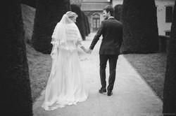 33 OB 0319 Py wedding photographer brussels-31