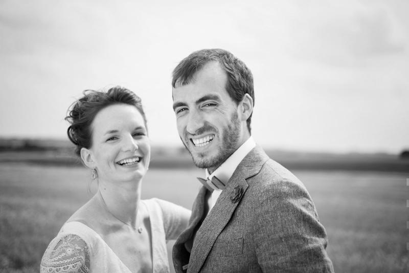 mariage-bruxelles-flagey-septantesix-2015-151