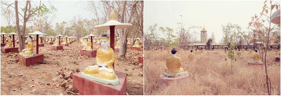 Birmanie-Mars-2016-2048-052