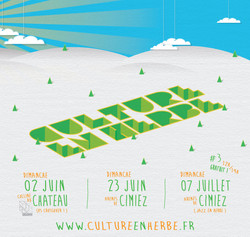 graphiste-bruxelles-marco-huguenin-cultureenherbe-teaser-flyer03