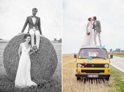 mariage-bruxelles-flagey-septantesix-2015-153