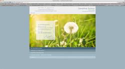 site-freelance-bruxelles03