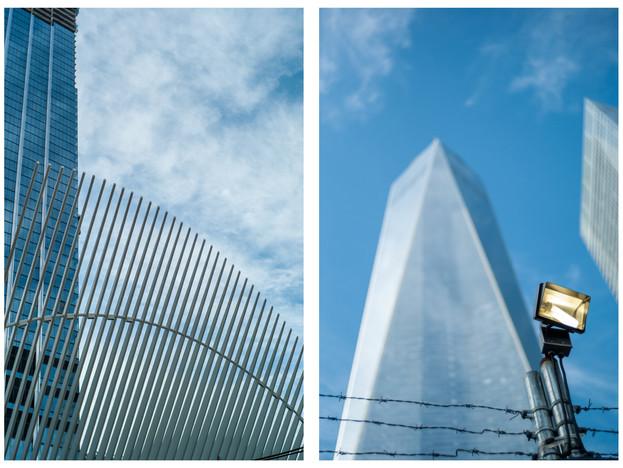 NEW YORK leica m8 EDIT 2019-1011.jpg