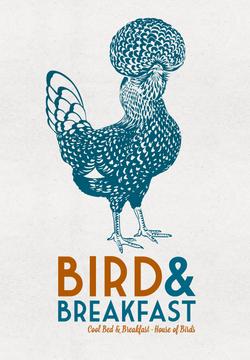 graphiste-bruxelles-marco-huguenin-birdandbreakfast-logo01