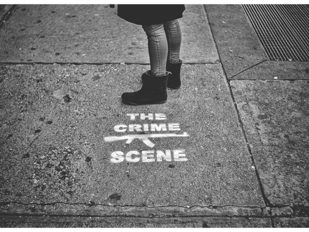 NEW YORK leica m8 EDIT 2019-1019.jpg