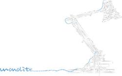graphiste-bruxelles-web-monolite-marco-huguenin-18