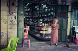 photographe_architecture-boutique-bruxelles_marco_huguenin-142