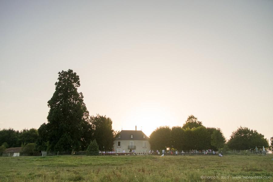 mariage-provence-septantesix-211