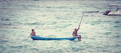 photographe-bruxelles-indonesie-marco-huguenin-13