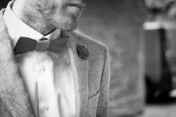 mariage-bruxelles-flagey-septantesix-2015-160