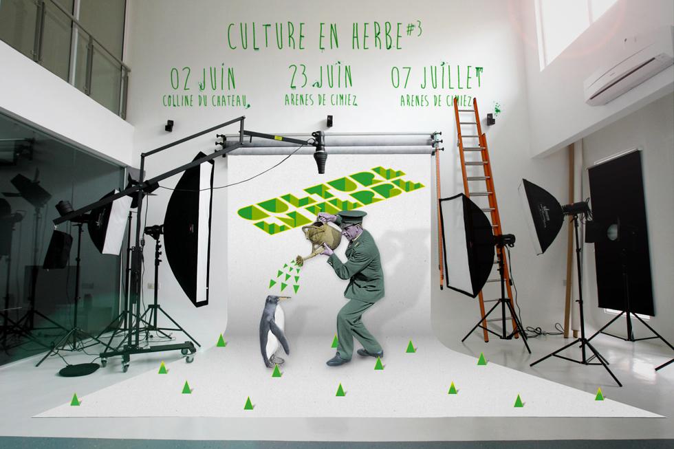 graphiste-bruxelles-marco-huguenin-cultureenherbe-teaser-01