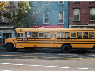 NEW YORK leica m8 EDIT 2019-1033.jpg