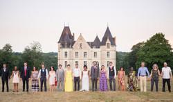 mariage-provence-septantesix-261