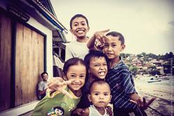photographe-bruxelles-indonesie-marco-huguenin-12